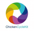 Logo Chicken CycleKit